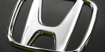 Honda будет сотрудничать с Cruise и GM в области производства беспилотных авто