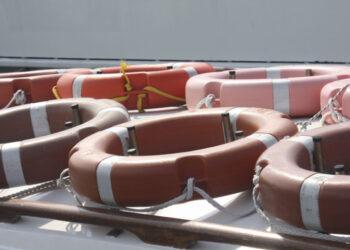 Посольство России сообщило о спасенном в Турции российском моряке
