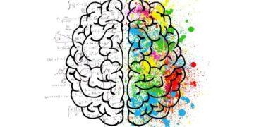 Сероводород может защитить клетки мозга отболезни Альцгеймера