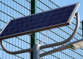 Российские химики смогли улучшить эффективность солнечных батарей
