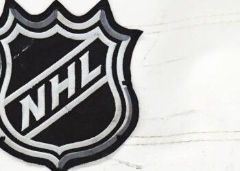 Российский новичок НХЛ установил уникальное достижение