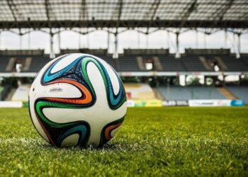 """Английский """"Тоттенхэм"""" стал первым участником 1/8 финала Лиги Европы"""