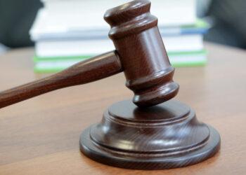 Жителя Калининграда будут судить за дебош в аэропорту Пулково