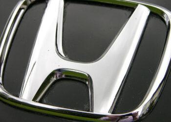 Honda прекратит поставки новых автомобилей в Россию в 2022 году