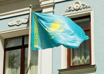 Прямые выборы глав районов в Казахстане пройдут в 2024 году
