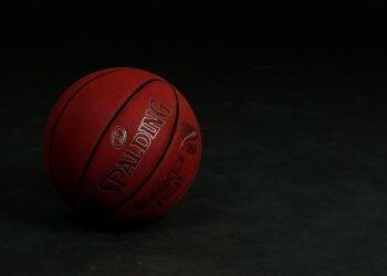 Сборная России по баскетболу сыграет на чемпионате Европы в 2022 году