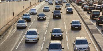 В России расширили список машин, облагаемых налогом на роскошь