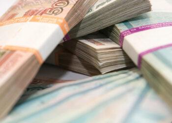 Девушка отдала аферистам 1,8 млн рублей и драгоценности, чтобы избавить отца от «порчи»