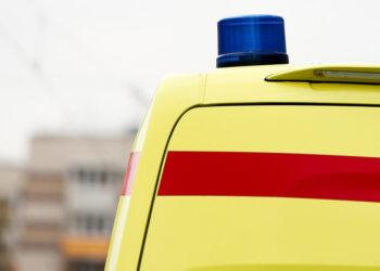 При столкновении фуры и легковушки под Самарой погибли семь человек