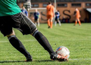 УЕФА может внести изменения в правило выездного гола