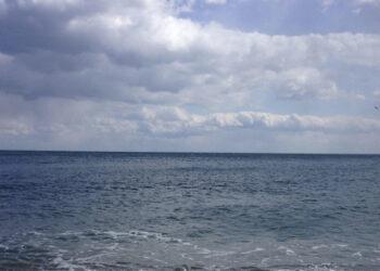 СМИ: Более 50 человек находятся на пропавшей подлодке индонезийских ВМС