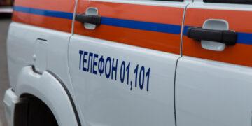 Спасатели вытащили из Москвы-реки второго тонущего человека за день
