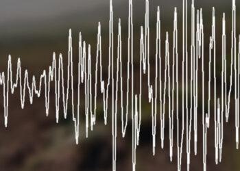 У берегов Камчатки зафиксировали три землетрясения