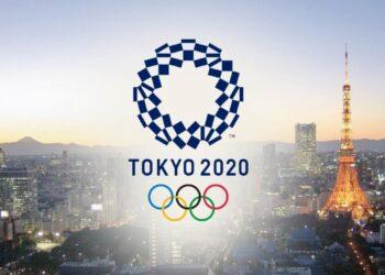 Костюмы российских спортсменов на Олимпиаде будут иметь специальный оберег